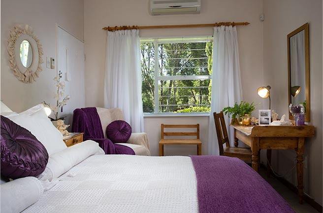 Oppie Koppie Bethulie Guesthouse Rooms